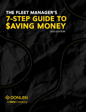 7 Step-Guide To Saving Money-r7